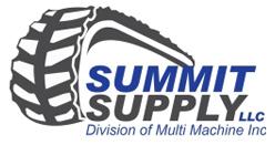 Summit Supply LLC