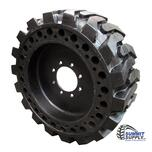 APEX_Tire_FInal_For_Web