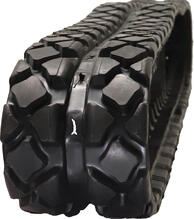 Turf Tread