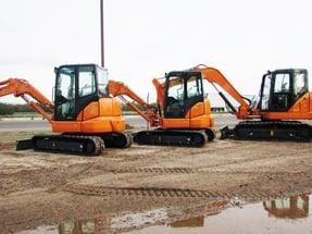 excavatortrack_03-1