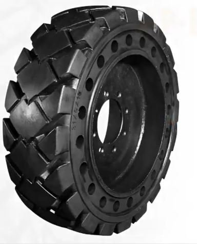 Diamond tires.jpg