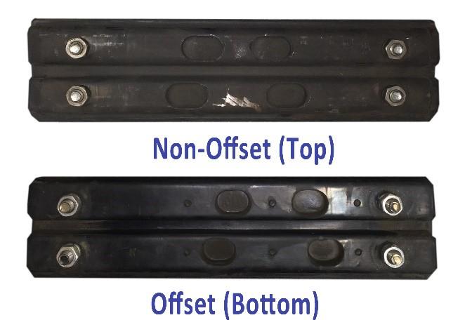 Offset pads.jpg